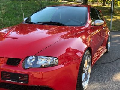 gebraucht Alfa Romeo GTA 147
