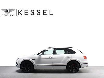 gebraucht Bentley Bentayga V6 Hybrid