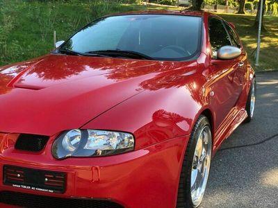 gebraucht Alfa Romeo GTA 147 Gta 147