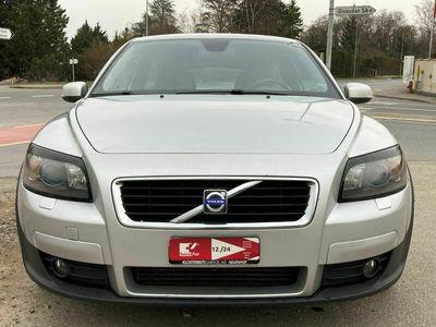 gebraucht Volvo C30 2.0D