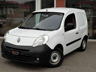 gebraucht Renault Kangoo Kangoo Express Compact 1.5 dCi 90Express Compact 1.5 dCi 90