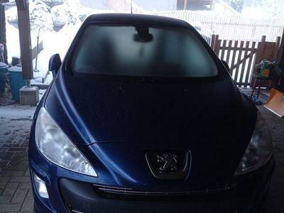gebraucht Peugeot 308 308