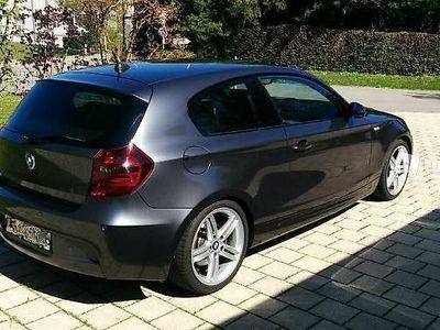 gebraucht BMW 130
