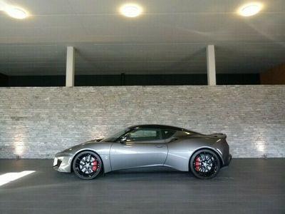 gebraucht Lotus Evora Evora 3.5 V6 4003.5 V6 400