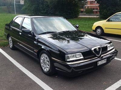 gebraucht Alfa Romeo 164 3.0 V6 12V Super