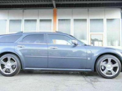 gebraucht Chrysler 300 Top Altags-Schiff