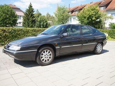 gebraucht Citroën XM XMV6 Exclusive