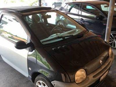 gebraucht Renault Twingo 1.2 mit MFK