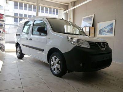gebraucht Nissan NV250 1.5dCi Comfort 2,1t