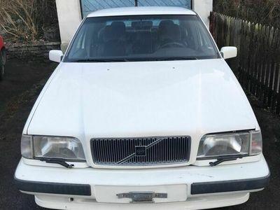 gebraucht Volvo 850 850 GLTGLT