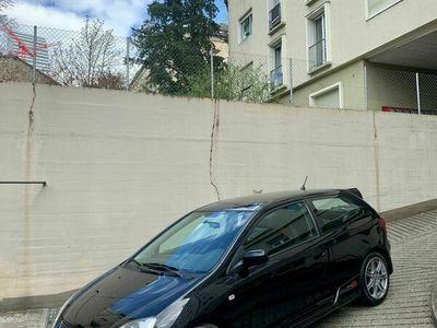 gebraucht Honda Civic Type R EP3