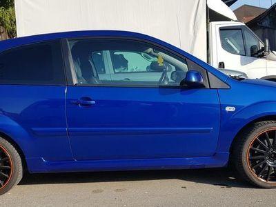 gebraucht Ford Fiesta St mit 150 PS
