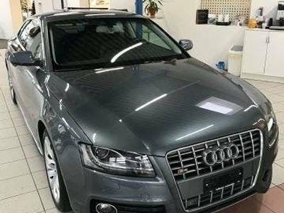 gebraucht Audi RS5 S5 /S5 V8 Bj 2011