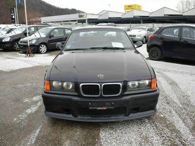 gebraucht BMW 320 Cabriolet 3er 320i Cabrio Exclusiv 3er i Exclusiv