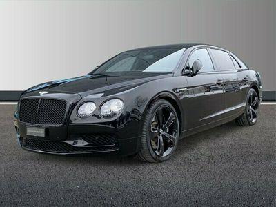 gebraucht Bentley Flying Spur 6.0 S