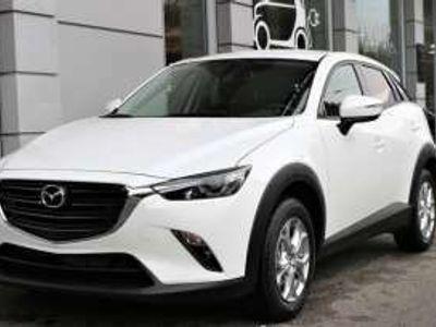 gebraucht Mazda 121 Benzin