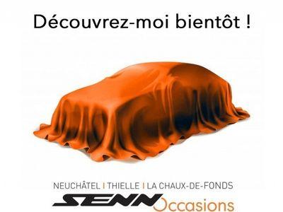 gebraucht VW Amarok 2.0BiTDI Atacama 4Motion