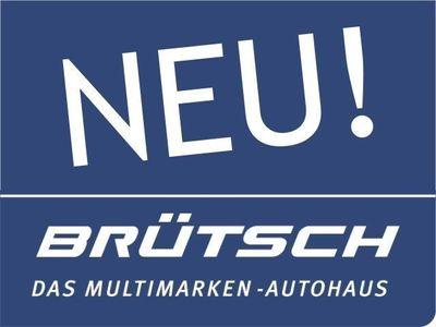 gebraucht Seat Ibiza Neu 1.0 TSI Start&Stop Connect *LAGERAKTION*