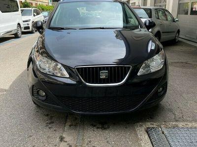 gebraucht Seat Ibiza ST  1.2 TSI Sport DSG