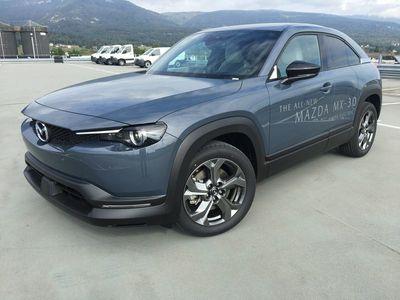 gebraucht Mazda MX30 EV Révolution