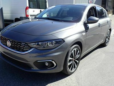 gebraucht Fiat Tipo Tipo 1.4 T-Jet Lounge1.4 T-Jet Lounge
