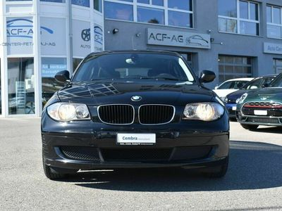 gebraucht BMW 116  i Dynamic Edition