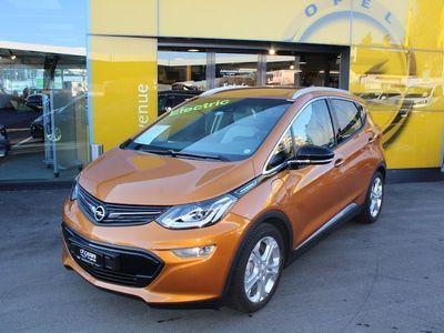 gebraucht Opel Ampera Electric