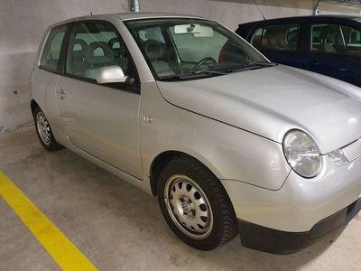 gebraucht VW Lupo 3L TDI