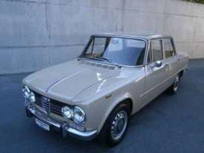 gebraucht Alfa Romeo MiTo Benzin