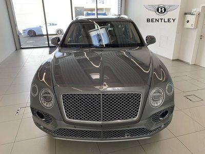 gebraucht Bentley Bentayga 3.0 V6 Hybrid