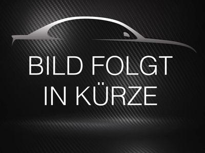 gebraucht VW Polo 1.8 20V Turbo GTI