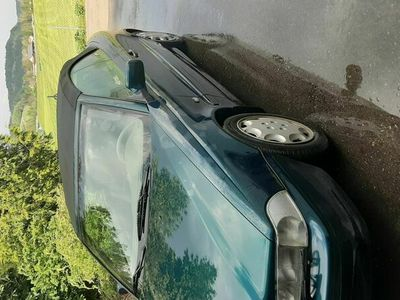 gebraucht Volvo C70 C70 Der Frühling ist da. Hier ein Cabriolet für den tollen SpassDer Frühling ist da. Hier ein Cabriolet für den tollen Spass
