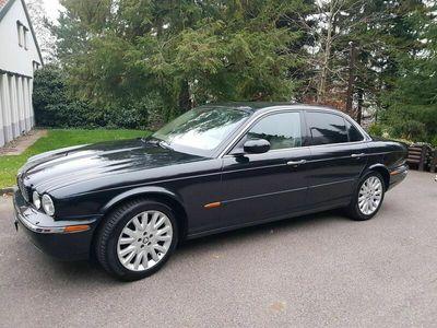 gebraucht Jaguar XJ8 3.5 V8 Classic