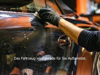 gebraucht Fiat Punto Cabriolet 85 ELX
