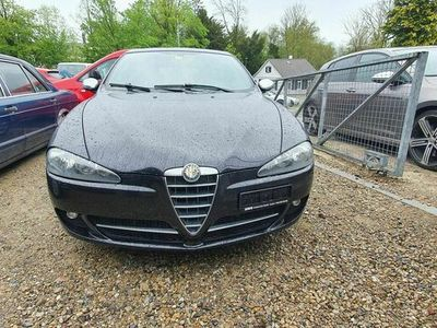 gebraucht Alfa Romeo 147 Great little car for sale with warranty