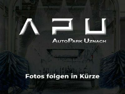 gebraucht BMW 730  d xDrive M Sport Steptronic