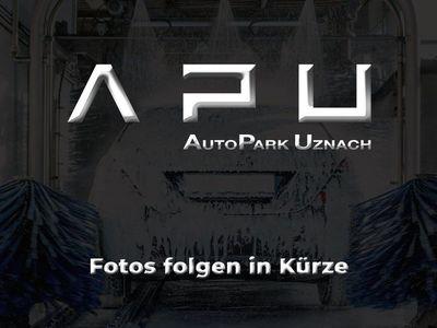 gebraucht VW Scirocco 1.4 TSI DSG