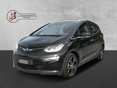 gebraucht Opel Ampera -e Excellence