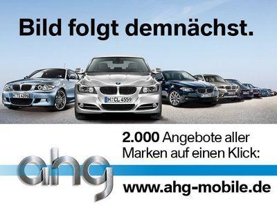 gebraucht VW Passat Variant 2.0 TDI DPF Sportline Navi el.Glasdach