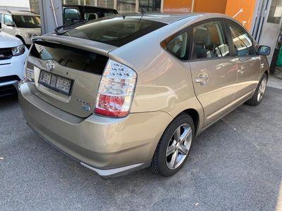 gebraucht Toyota Prius 1.5 16V Hybrid Limited