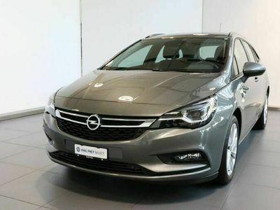 gebraucht Opel Astra Sports Tourer 1.4 T 150 eTEC Enjoy S/S