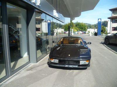 gebraucht Ferrari Testarossa Testarossa