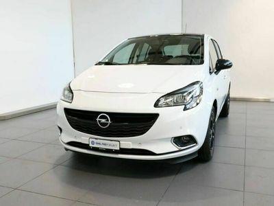 gebraucht Opel Corsa 1.0 Turbo eFLEX Cosmo S/S
