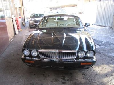 gebraucht Jaguar XJ6 XJ 4.0 Sovereign