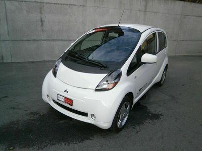 gebraucht Mitsubishi i-MiEV iMiEV