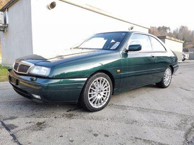 gebraucht Lancia Kappa 2.0 Turbo LS
