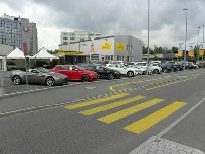 gebraucht Audi TT TT Coupé 1.8 TFSI S-tronic S-LineCoupé 1.8 TFSI S-tronic S-Line