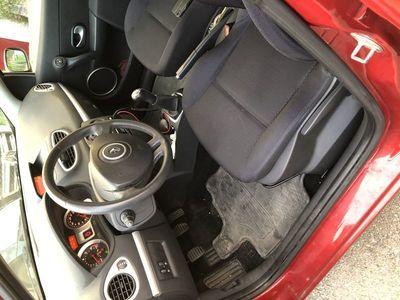 gebraucht Renault Clio Clio