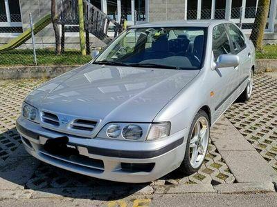 gebraucht Nissan Primera Primera primera Primera