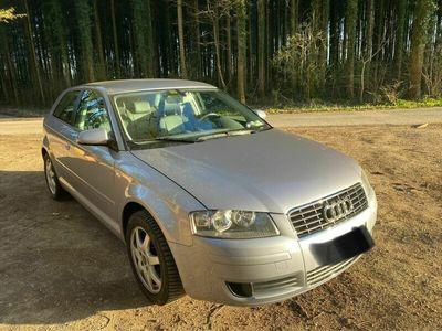 gebraucht Audi A3 A3 A3 A3